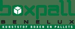 boxpall-logo