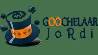 goochelaar-jordi-logo