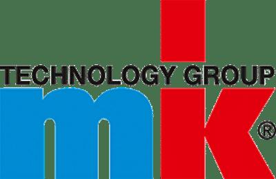 Wat kan MK Group voor u doen?